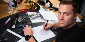 Skullcandy Fix Earbud Development Review