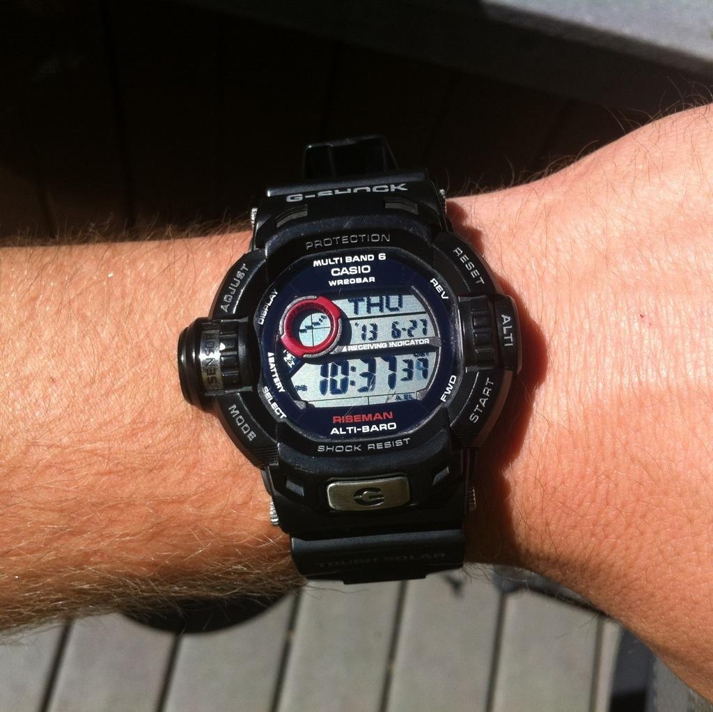 G-Shock Riseman.jpg
