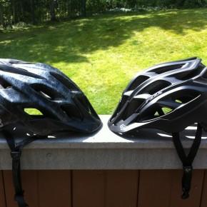 Fox Striker vs. Fox Flux: Head-to-Head Helmet Review