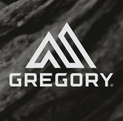Gregory Mountain Products - Spring 2015 Catalog