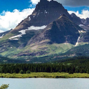 10 Reasons Not To Visit Montana, Ever