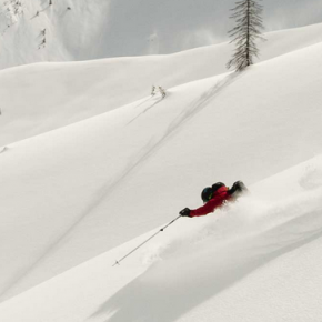 How To: Pick The Right Ski Length